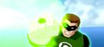 uh, ito si Hal Jordan