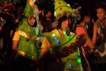 lantern parade 2009-6